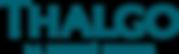 Thalgo_Logo.png