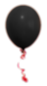 ballon left.png