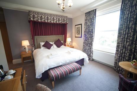 Bedroom 137 (LR).jpg