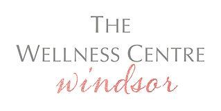 TWC_Windsor_Centre.jpg