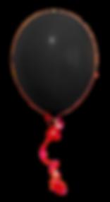 ballon left.png