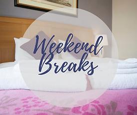 Weekend Breaks.png