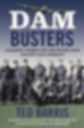 Dam Busters.jpg