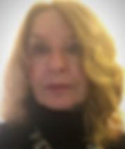 Annice Blair Photo_edited.jpg