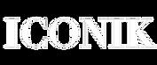 iconik_typelogo%252520(W)_edited_edited_