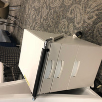 Storage Cart for Radiation Staff.jpg