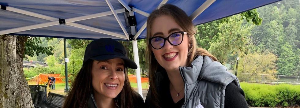EAG Picnic_MarieVela&HaileyHamilton_2019