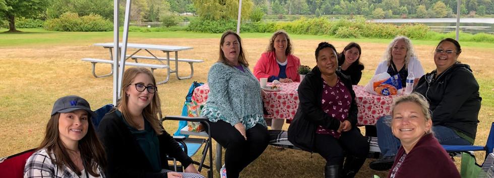 EAG Picnic_large group photo_2019-08-21.