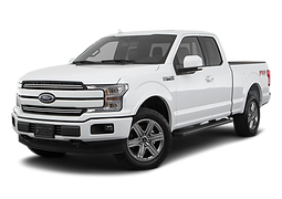 f150.png
