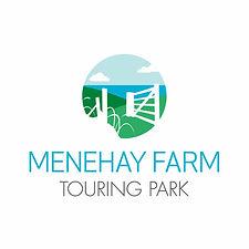 Menehay Farm_logo 1.jpg