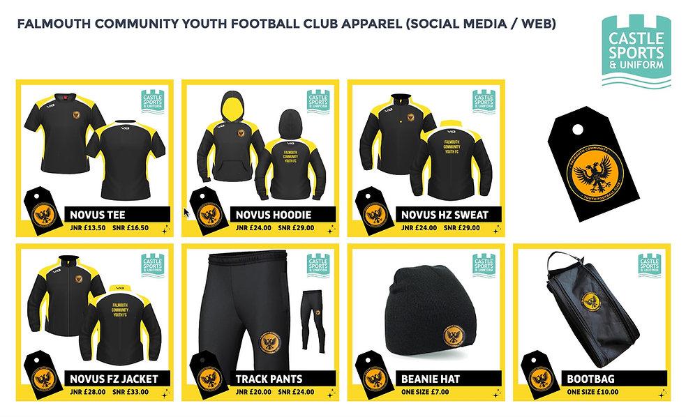club kit.jpg