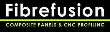 Fibrefusion Logo.jpg