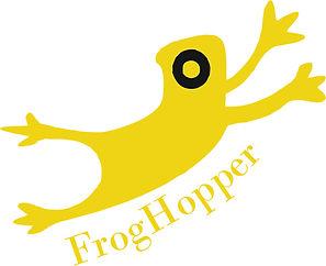 FROGHOPPER.jpg