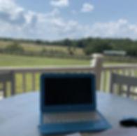 laptopfarm.jpg