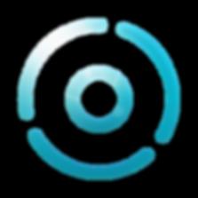 webineyes_logomark_rgb_gradient_edited.p