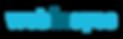 webineyes_logotype_rgb_color.png