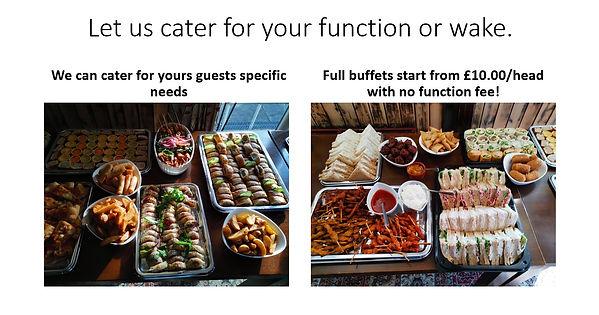 Buffet webpage 2.jpg