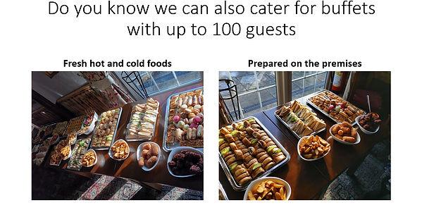 Buffet webpage 1.jpg
