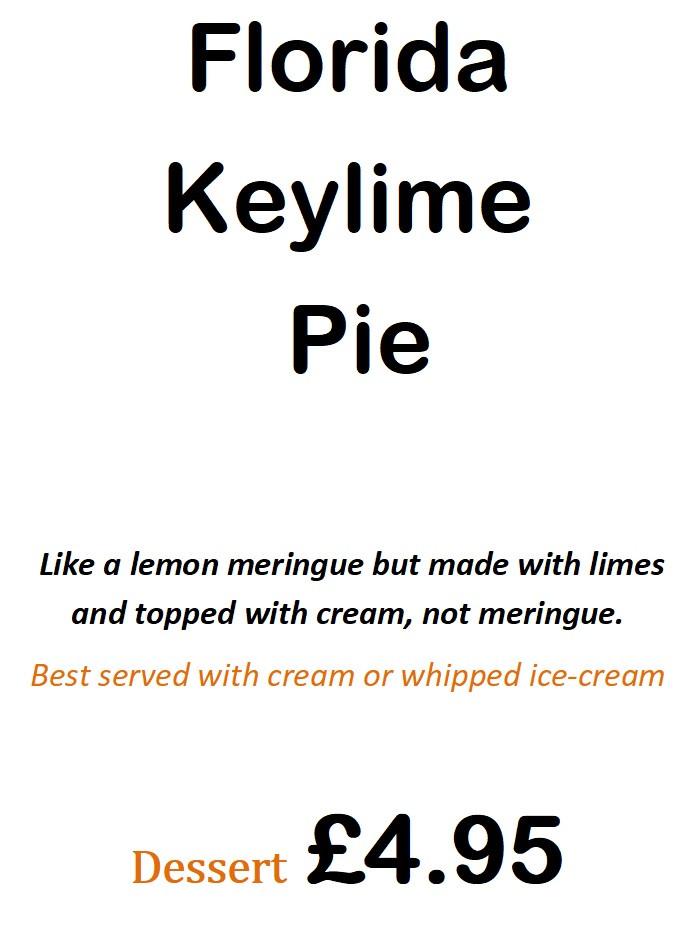 Keylime pie.jpg