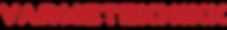Varmeteknikk_logo_lang_rod.png