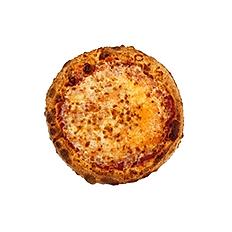 "10"" Small Pizza"