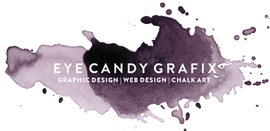 Graphic Design West Palm, Graphic art, print, chalk art, street painting florida, chalk art florida, logos, brochures, west palm beach, south florida graphic design