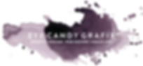 Logo Design Port Sait Lucie, Graphic Designer Port St. Lucie, Web Design Port St. Luice, Websites Treasure Coast, Port Saint Lucie Web Design, Graphic Design West Palm, Graphic art, print, chalk art, street painting florida, chalk art florida, logos, brochures, west palm beach, south florida graphic design