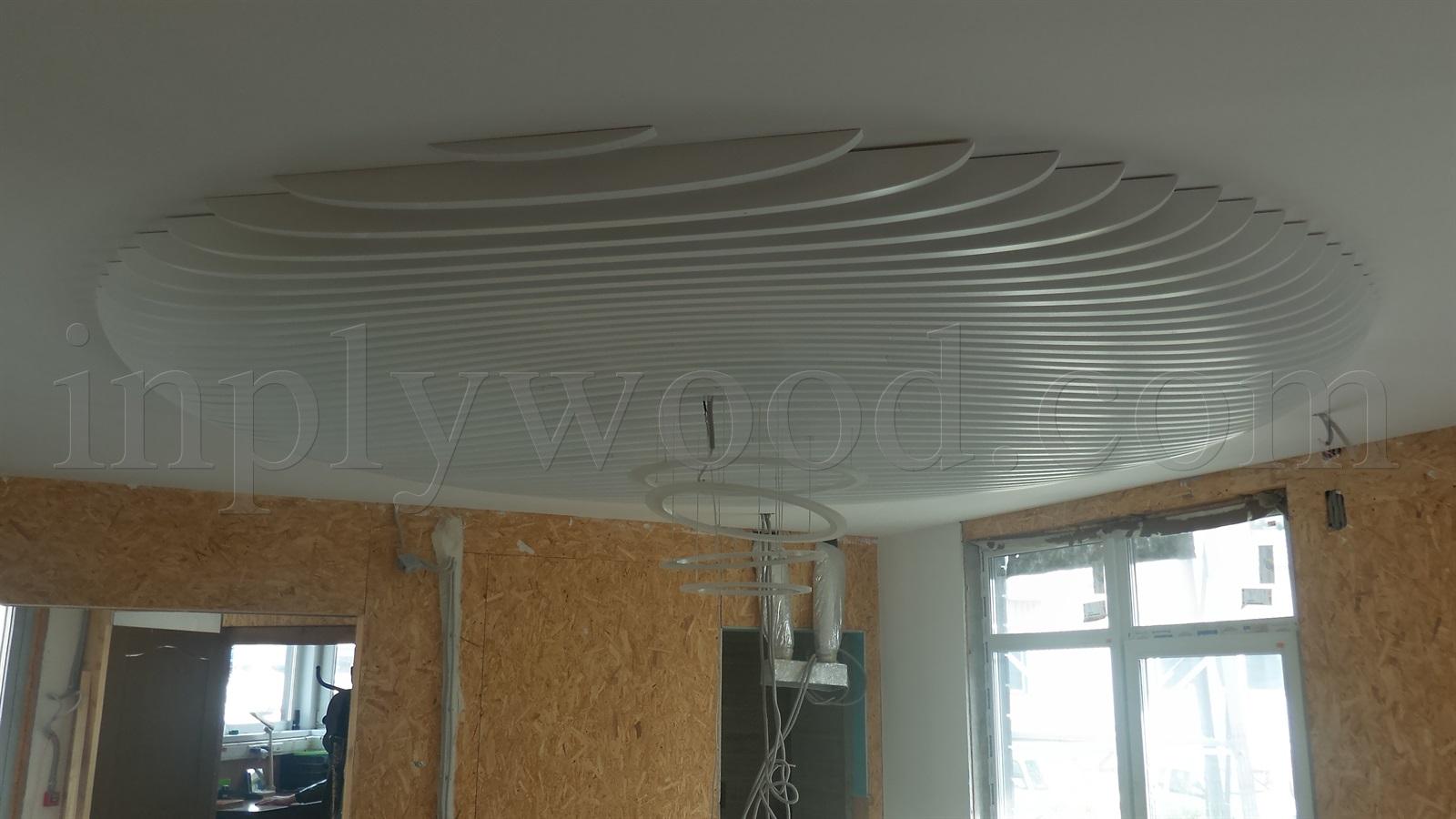 inplywood600