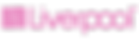 logo-liverpool-1.png