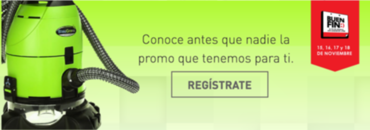 Banner sitio web.png
