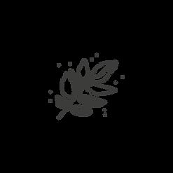 Logo-Joanna-Baker-Photography5.png