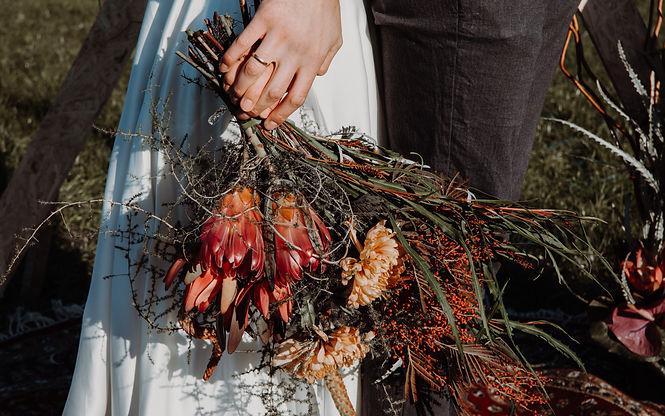 Boho Wedding Köln NRW