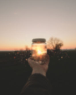 Photo- Test 4-Jar of Light.jpg