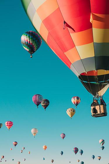 EE Many Air Balloons .jpg