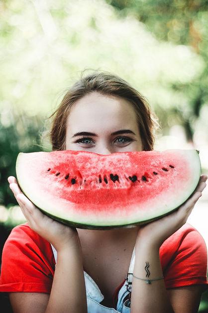 Photo- Watermelon Smile.jpg