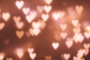 EE Heart Glowing Photo.jpg