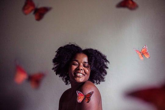 EE Woman and Butterflies.jpg