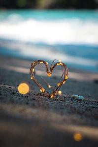 Photo- Test 3- Beach Heart.jpg