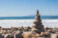 Photo- Rocks & Ocean.jpg