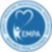 EE Insurance Badge .png