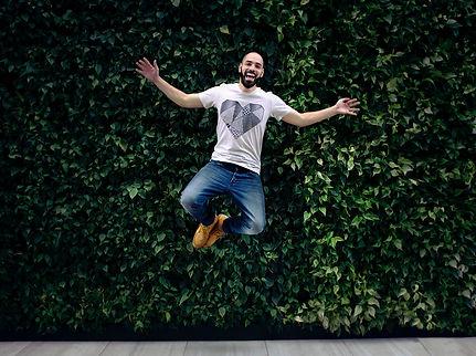 EE Guy Joy Photo.jpg