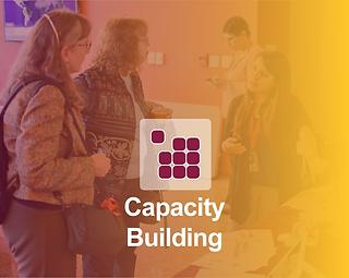 Capacity-Blog-Image.png