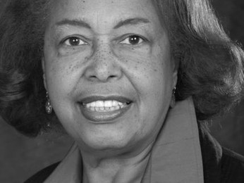 Patricia Bath – Historical Inductee to National Inventors Hall of Fame