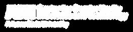 ASU CGEST - Logo - White.png