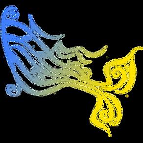 logo-singlewhale-alpha.png