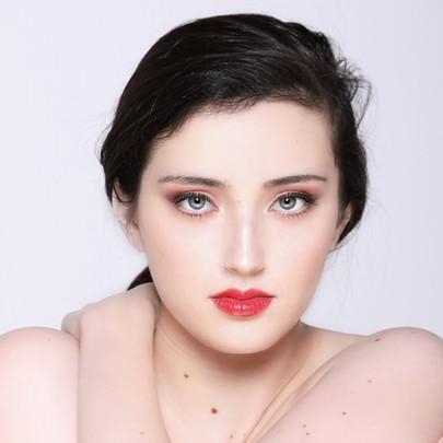 Alyssa H