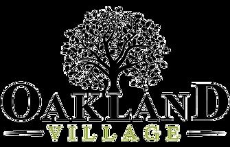 oakland%2520village%2520transparent%2520