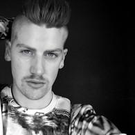 Nic Maguire - Headshot.jpg