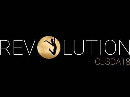 REVOLUTION tickets on sale now