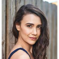 Samantha Dodemaide headshot.jpg